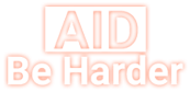 AID Be Harder