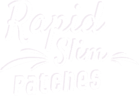 Raoud Slim Patches