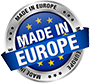 made-in-europe